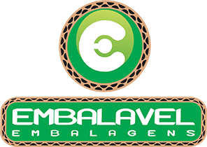 Embalavel